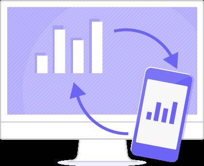 Mobile detect битрикс битрикс дополнительные поля в корзину